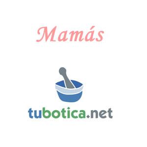 Acceso Mamás tubotica