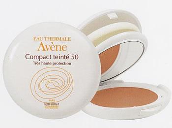 que el maquillaje que mejor funciona para pieles con acne es el ...